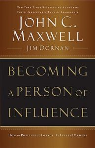 becoming-a-person-of-influence