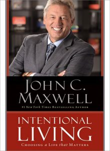 intentional-living-john-maxwell
